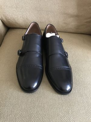 Banana Republic men's shoes for Sale in Falls Church, VA