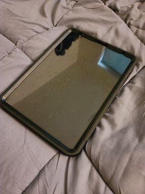 """2018 iPad Pro 11"""" for Sale in Manassas, VA"""