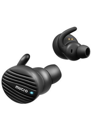 Bluetooth 5.0 Wireless Earbuds for Sale in Upland, CA