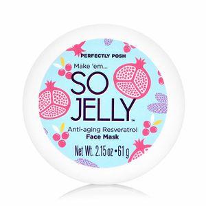So Jelly Face Mask for Sale in Salt Lake City, UT