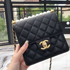 Chanel 2019 Spring Summer Collection for Sale in Las Vegas, NV
