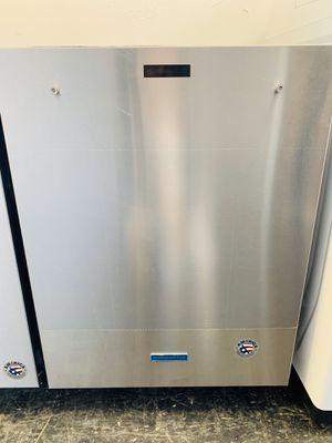KitchenAid Stainless Steel Dishwasher NEW for Sale in Layton, UT