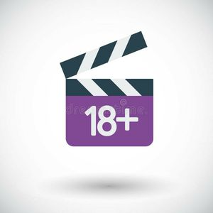 Adult-Type Movies for Sale in Wheat Ridge, CO