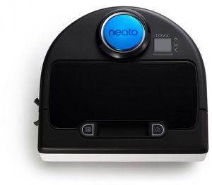 Neato BotVac D80 Robot Vacuum for Sale in Las Vegas, NV