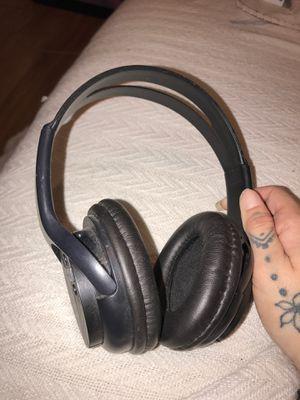 Bluetooth headphones for Sale in Boynton Beach, FL