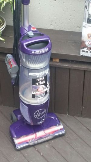 Brand new never used!!! Hoover power pet drive for Sale in Union, KY