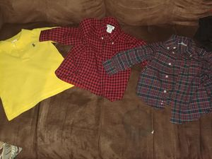 Kids Clothes for Sale in Westerville, OH