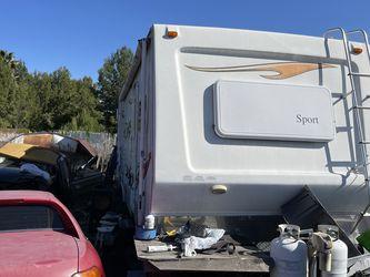 Sandpiper Sort T31SP for Sale in La Mesa,  CA