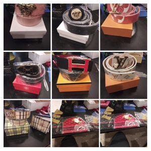Belts for Sale in Denver, CO