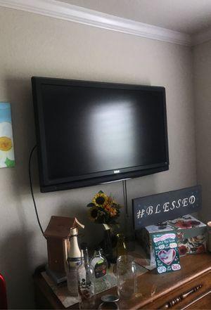 42 inch flat screen rca for Sale in Smyrna, TN