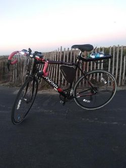 Schwinn 700 for Sale in Santa Ana,  CA