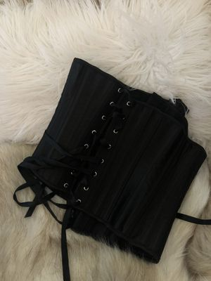 Waist trainer- REAL RESULTS for Sale in Scottsdale, AZ