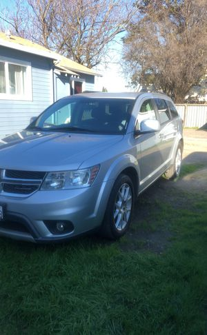 2012 dodge journey for Sale in Hayward, CA