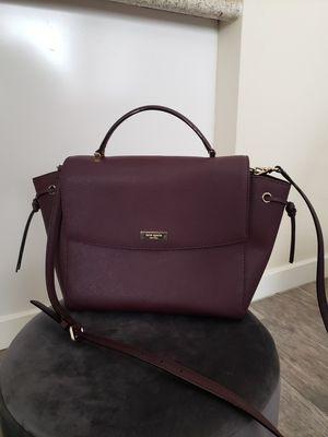 Kate Spade Handbag for Sale in Simi Valley, CA