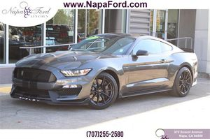 2017 Ford Mustang for Sale in Napa, CA
