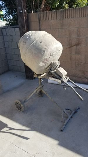 Masonry tools for Sale in Bellflower, CA