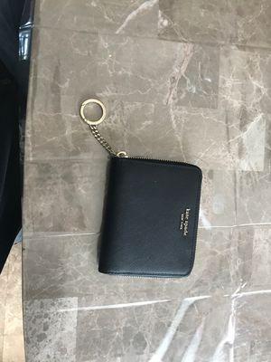 Kate spade wallet for Sale in San Diego, CA
