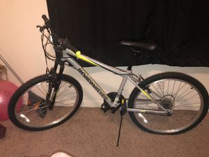 Bike Never been used-Road Master for Sale in Miami, FL