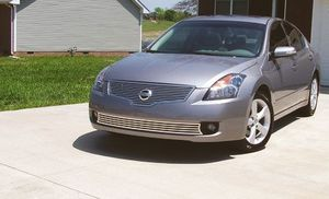 Price$8OO Altima 2007 for Sale in Jacksonville, FL