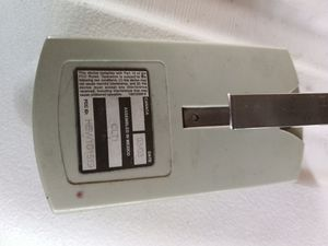 Garage door remote control for Sale in Oceanside, CA
