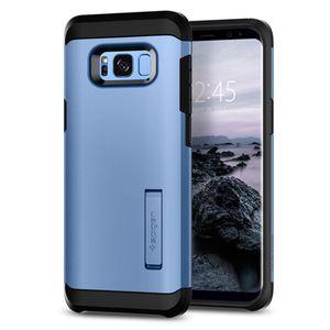 Spigen galaxy s8 plus case. NEW for Sale in Norco, CA