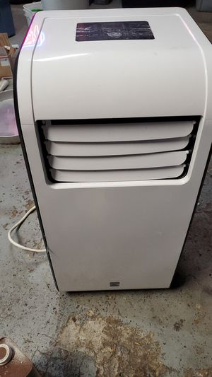 Kenmore ac unit for Sale in Bensenville, IL
