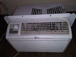 Swamp cooler ac unit air conditioning for Sale in Las Vegas, NV