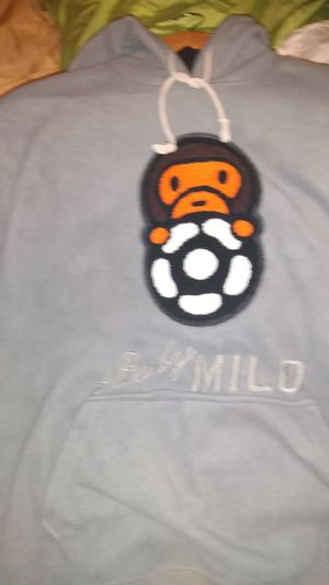 Baby Milo hoodie for Sale in San Francisco, CA