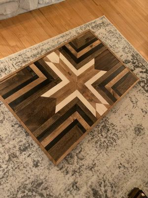 Handmade wood wall art for Sale in Fairview Park, OH
