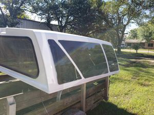 Camper For Trucks for Sale in Houston, TX