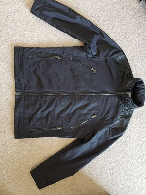 Michael Kors men's jacket for Sale in Seattle, WA