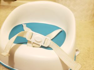 Booster seat great condition for Sale in Ashburn, VA
