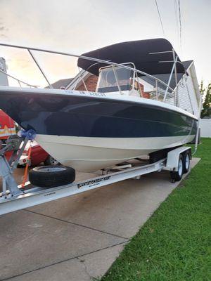Boat for Sale in Murfreesboro, TN