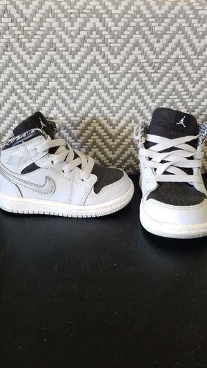 Nike Air Jordan's for Sale in Corona, CA