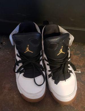 Jordan for Sale in San Bernardino, CA