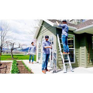 Murphy Ladder for Sale in McAllen, TX