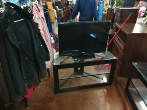 TV stands for Sale in NC, US