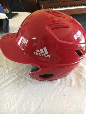 Baseball Equipment for Sale in North Springfield, VA