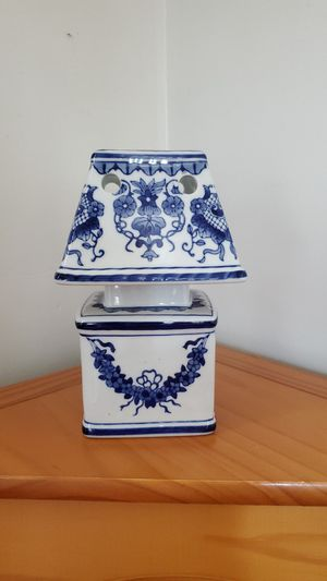 BOMBAY BRAND TEA LIGHT CANDLE HOLDER for Sale in Pomona, CA