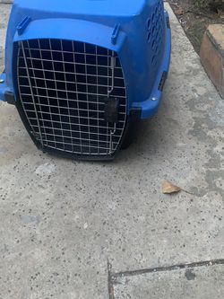 Dog Cage for Sale in Newport Beach,  CA