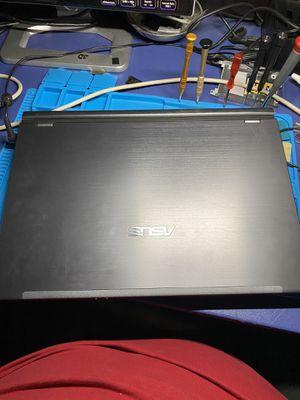 "Asus 15"" laptop for Sale in Miami, FL"