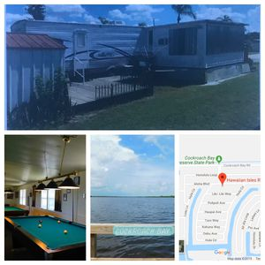 2005 Salem by Forest River w/ slide out and bonus room for Sale in Ruskin, FL