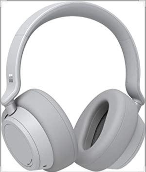 Microsoft surface headphones for Sale in Oakland Park, FL