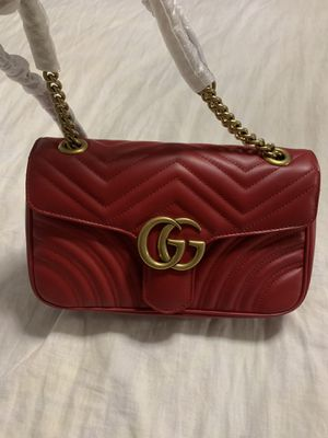 Gucci bag for Sale in Modesto, CA