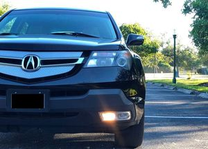 🌟09 Acura Mdx Perfectly🌟 for Sale in Cincinnati, OH