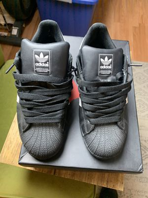 Adidas superstar for Sale in Concord, CA