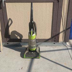 Vacuum for Sale in Rancho Cucamonga, CA
