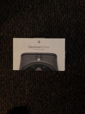 Google daydream view for Sale in West Mifflin, PA