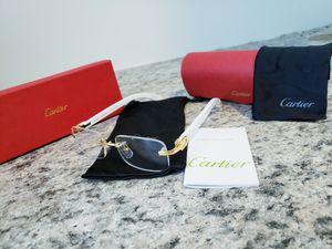 Designer Glasses for Sale in Washington, DC