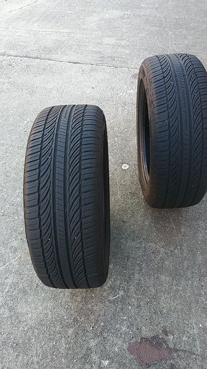 Like Brand new tires. for Sale in Decatur, GA